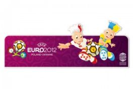 Airport_decorations_euro2012