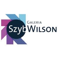 SZYB WILSON